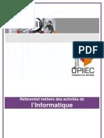 OPIIEC Ref Metiers que 2010