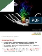 Estudo 04 - Dom Espiritual de Contribuir_new
