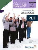 2 Revista+CCN+No+5