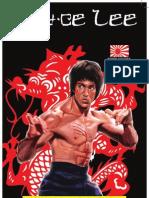 Bruce Lee Mag