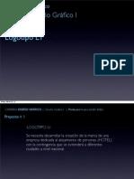 DG I B- Proyecto L1