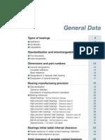 01 General Data