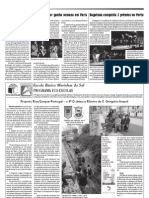Artigo 8 Limpar Portugal