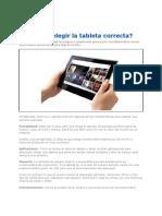 Cómo_elegir_la_tableta_correcta_2012
