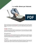 Cómo_enviar_y_recibir_dinero_por_Internet_2012