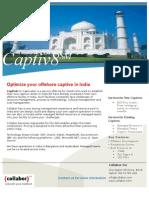 Captiv8 SM Optimize Your Offshore Captive in India Captiv8