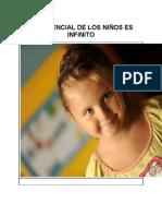 El_Potencial_de_los_Niños_es_Infinito_2012