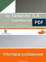 Eo Networks Prezentacja 2012-02-Kopia