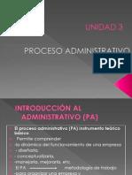 p.a. Planificacion