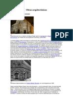 Obras arquitectónicas.docx vane