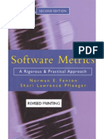 Thomson Software.metrics.a.rigorous.and.Practical.approach.(1997)