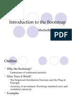 Intro Bootstrap 341