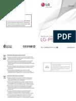 LG-P500_ITA_110718_1%2C2_Printout