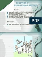 Seminario 8 Bioetica y Profesionalismo Medico 1220222935815147 9