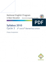 Syllabus Cycle 3 (1)