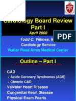 cardiology-board-review-2008-1215092899624216-8