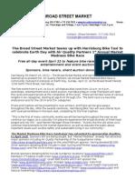 Broad Street Market Earth Day Release 3-30-12 FINAL