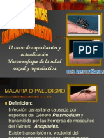 enfermedades-endemicas-1225061718021857-9