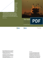 FOI Rapport G5 NY2 Med Omslag