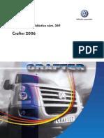 369- La Crafter 2006