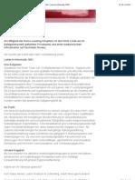 Klinik Linde AG, Biel | Jobs | Freie Stellen | Diverse Berufe | Leiter:In Informatik 100%