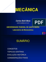 historico_da_biomecanica