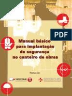 ManualBasicoSeguranca