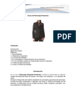 imprimible_patronaje_femenino 1