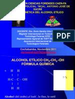Alcohol.caen Fa