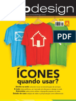 revistaWebDesign_icones