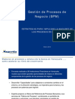 Presentacion2 BPM P&S Public