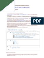 Documentos Maestros PDF