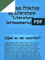 literatura-latinoamericana3867