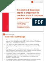 Cover BM 1 Intro CVP e Guadagno