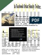 Jornal Knowledge Pravda