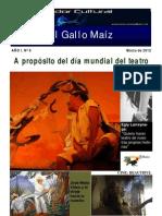 gallomaiz6