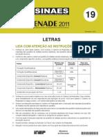 ENADE_2011_LETRAS