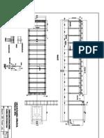 Detail of Furnace Found.shyam DRI 07-02-09-Model