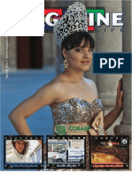 Magazine Life  #  84