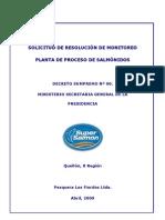 Anexo_IIc_Solicitud_de_Monitoreo_DS_90