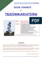Approche Telecom