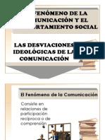 Sociología de los medios de comuniacion 1