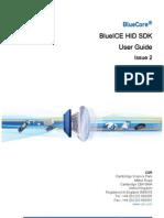 CS-102079-UG-2