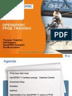 05-TT-OpenSPARC-FPGA