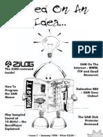 Boai_issue_1 Base on an Idea Scads 3-31-2012