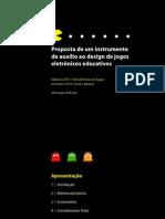 SBG2010_proposta-instrumento