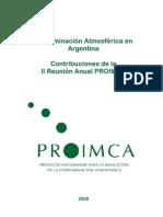 Libro_PROIMCA