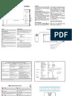 VDACii 24-96asynchUSB Manual