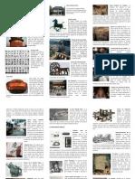 Historia del Diseño Grafico Espoch