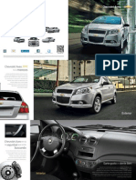 2012 Aveo Model Overview Dl Ll 1